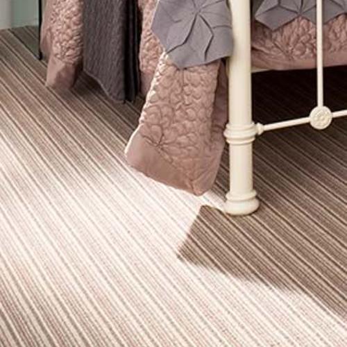 carpet_shops_sunderland