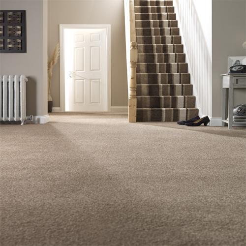 carpets_in_sunderland